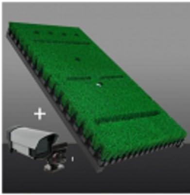 PROTEEゴルフシミュレータ2.0 – 新しいLower price100 K coursesnew 2017