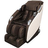 eSmart LC6100 Zero-Gravity Massage Chair