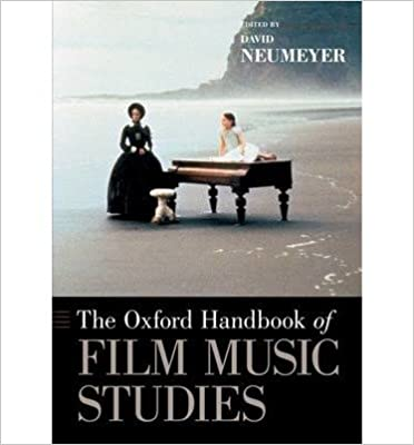 Book [(The Oxford Handbook of Film Music Studies)] [Author: David Neumeyer] published on (May, 2015)