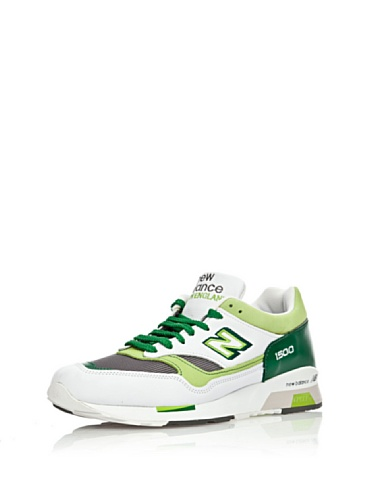 New Balance 1500 X Ct M1500Ct3 - Restock White/Green cheap tumblr big discount online outlet clearance outlet visa payment in China for sale s4ytlCW3