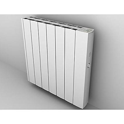 Ducasa Radiador eléctrico inercia Pared 0.637.391