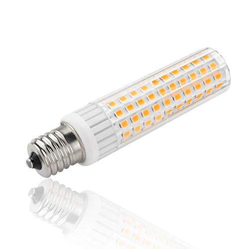 led appliance bulb 10 watt - 7