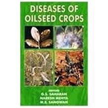 Diseases of Oil Seed Crops
