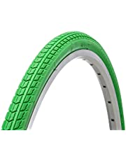 Amigo Ortem Toro buitenband - Fietsband 28 inch - ETRTO 40-622 - Antilek - Groen