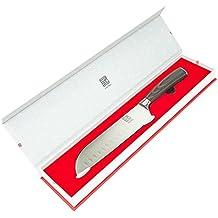 ISSIKI Knives (Santoku Knife 7inch)