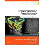 img - for [(Emergency Radiology)] [Author: Stuart E. Mirvis] published on (June, 2009) book / textbook / text book