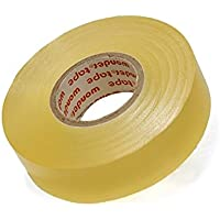Many Helicopter Quadcopter Airplane Boat Car Controller Transparent Clear Electrical Adhesive Tape RC Ribbon (20mm x 18m)