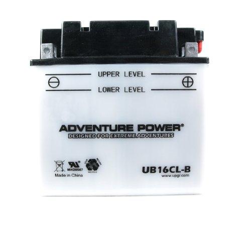 Universal Power Group 42004 Universal Power Group
