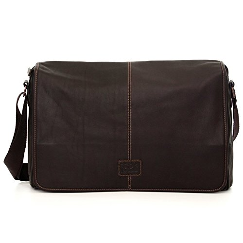 jille-designs-jack-15-inch-laptop-bag-419460