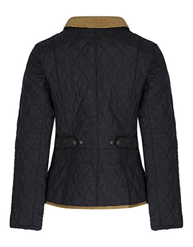 Williams Outright - Chaqueta - para mujer negro