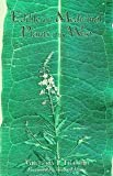 img - for Edible and Medicinal Plants of the West [Paperback] [1997] 1st Ed. Gregory L. Tilford book / textbook / text book