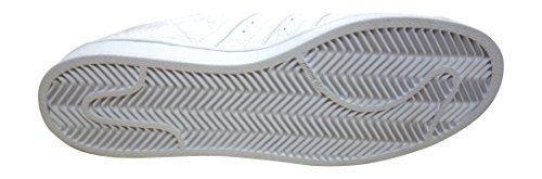 adidas originals superstar zapatillas de hombre S31641 zapatillas White/Gold
