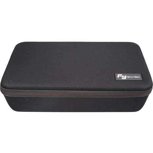 完成品 A1000 Kit A1000 Carrying Carrying Case Case [並行輸入品] B07QYRWZ7B, ベクトル 新都リユース:b126c6ee --- martinemoeykens.com