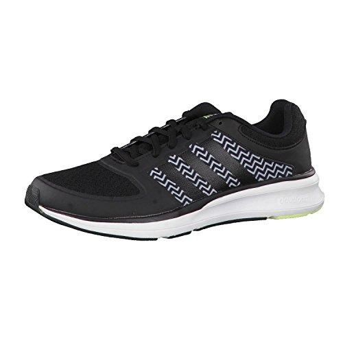 Negbas negbas Chaussures W Femme Cloudfoam Adidas Athena Sport Noir De Ftwbla q8nzftxw