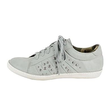 Factory Chaussures Gris The Divine et Sacs Basket Bw65gq