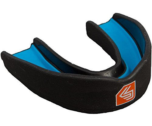 Shock Doctor Youth 8500 Ultra Superfit Mouthguard – DiZiSports Store
