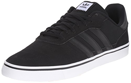 Adidas Men S Copa Vulc Skate Shoes