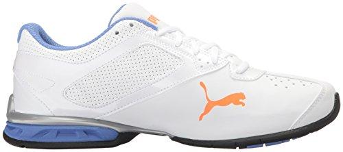 Puma Tazon 6 Jr Fibra sintética Zapatos Deportivos