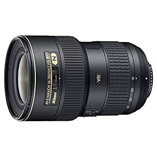 Nikon 16-35mm F4G ED AF-S VR NIKKOR Lens (B0037HPVHU) | Amazon price tracker / tracking, Amazon price history charts, Amazon price watches, Amazon price drop alerts