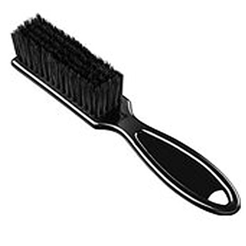 """ANDIS Blade Cleaning Brush CL-12415 1"""" W x 5 3/8"""" L"""