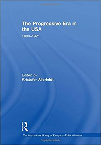 High School Reflective Essay The Progressive Era In The Usa  The International Library Of  Essays On Political History Business Essay Topics also Compare And Contrast Essay On High School And College The Progressive Era In The Usa  The International Library  English Language Essay Topics