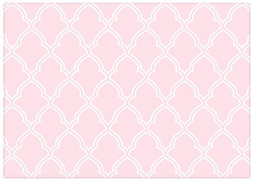 Premium Stylish Foam Floor Mat Cushy Soft Amp Thick