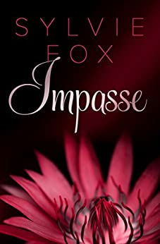 Impasse: A Sexy Contemporary May December Romance (L.A. Nights Book 2) by [Fox, Sylvie]