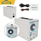 Signal Generator TBVECHI 110V Signal Source