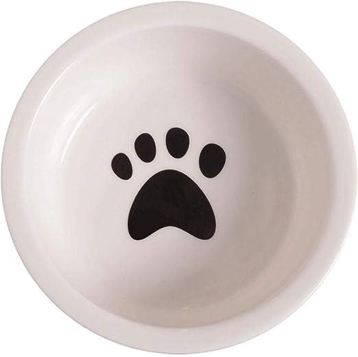 Rodite Comedero para Gatos Alimentador de Perro para Mascotas de ...