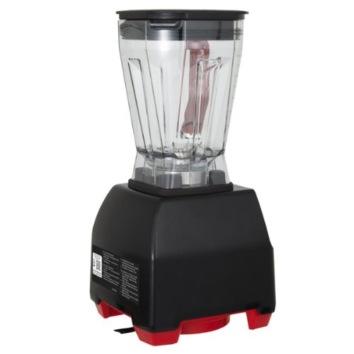 Oster versa pro series blender buy online in uae for Kitchen perfected blender