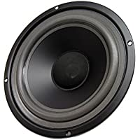 Boston Acoustics Style 8 Woofer, A60 Series 2, A70 Series 2, T830, W-875