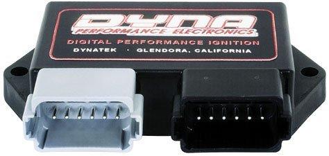 Dynatek 2000TC Ignition System (Dyna Ignition For Harley)