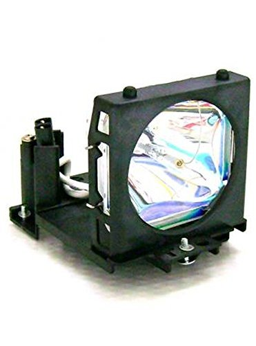 DT00661 Hitachi PJ-TX200W Projector -