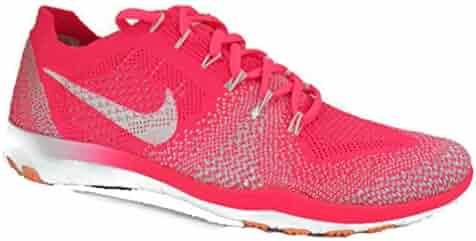 a73e4e920d22b Shopping 10 - Fox or NIKE - Athletic - Shoes - Women - Clothing ...