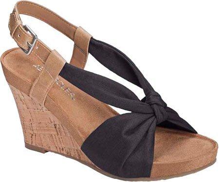 aerosoles-womens-plush-pillow-synthetic-wedge-sandal