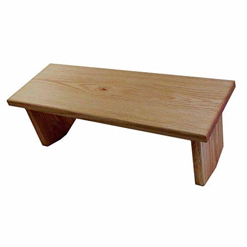 Meditation Bench For Sale