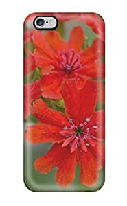 fashion case For Flower protective case cover U3HmJtW7aUy Skin/iphone 4s case cover