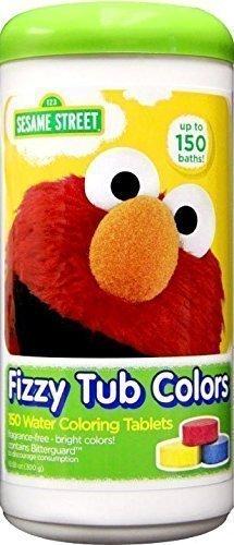 color tablets - 7