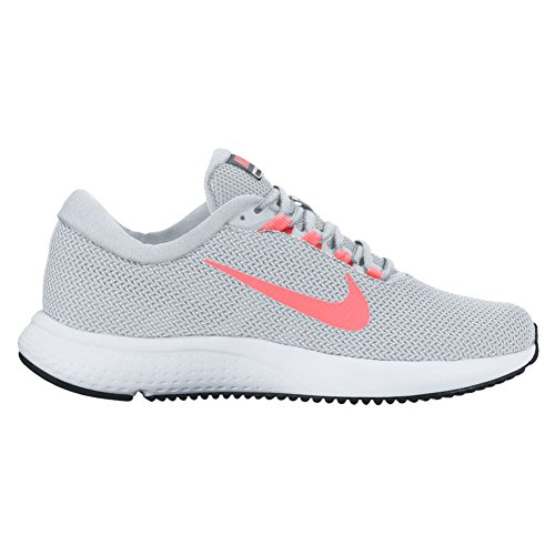 100 Nike Runallday Buty 898484 Wmns Sneaker Unisex 4wzwpqZvH
