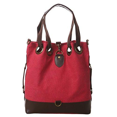 Isabella Fiore Designer Handbag - 5