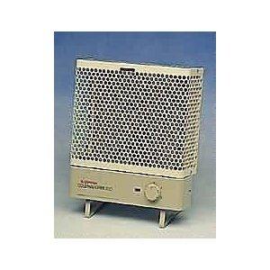 DIMPLEX Coldwatcher Heater MPH500WW