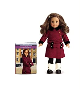 New American Girl Lot Misc Clothes and accessory 3