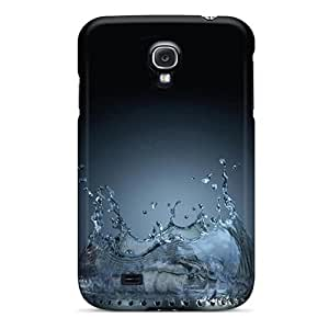 Premium Water Stove Heavy-duty Protection Case For Galaxy S4