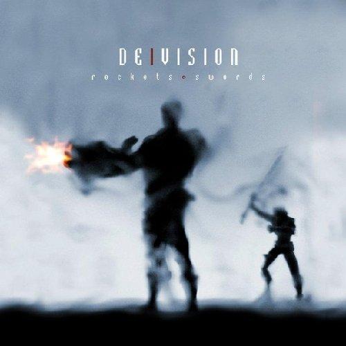 Bildergebnis für rockets & swords de/vision