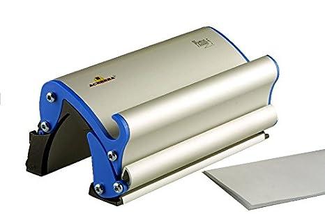 Home folding machine machine can bend manual format a4 a0 a1 europe.