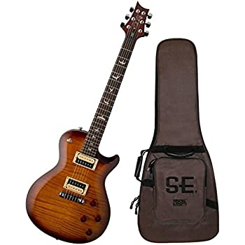 prs ce24 electric guitar pattern thin bolt on neck trampas green musical instruments. Black Bedroom Furniture Sets. Home Design Ideas