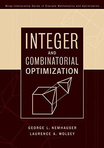 optimization programming - 6
