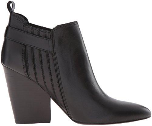 Gissa Womens Nicolo Boot Svart