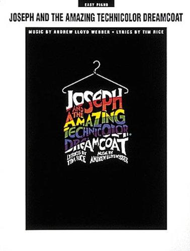 joseph-and-the-amazing-technicolor-dreamcoat-easy-piano