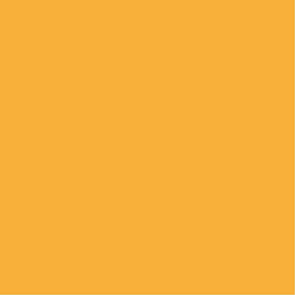 100Blatt A2 420x600 mm farbig Karton 180 g kohlschwarz